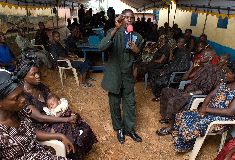 100 Ghana_HIV37