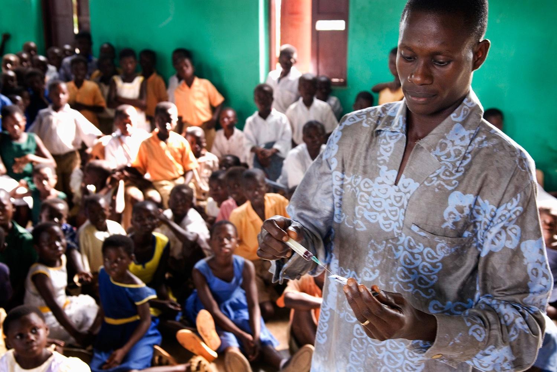 98 Ghana_HIV40